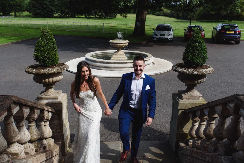 Brockencote Hall Wedding Photographer-2.jpg