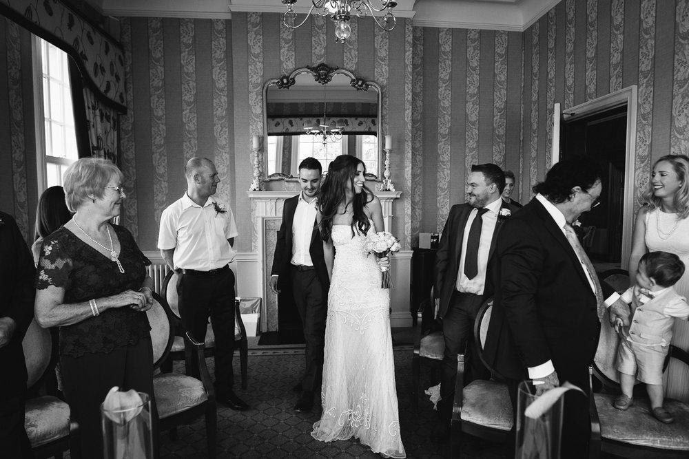 Brockencote Hall Wedding Photographer-10.jpg