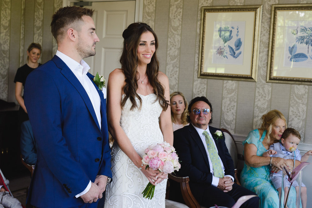 Brockencote Hall Wedding Photographer-11.jpg