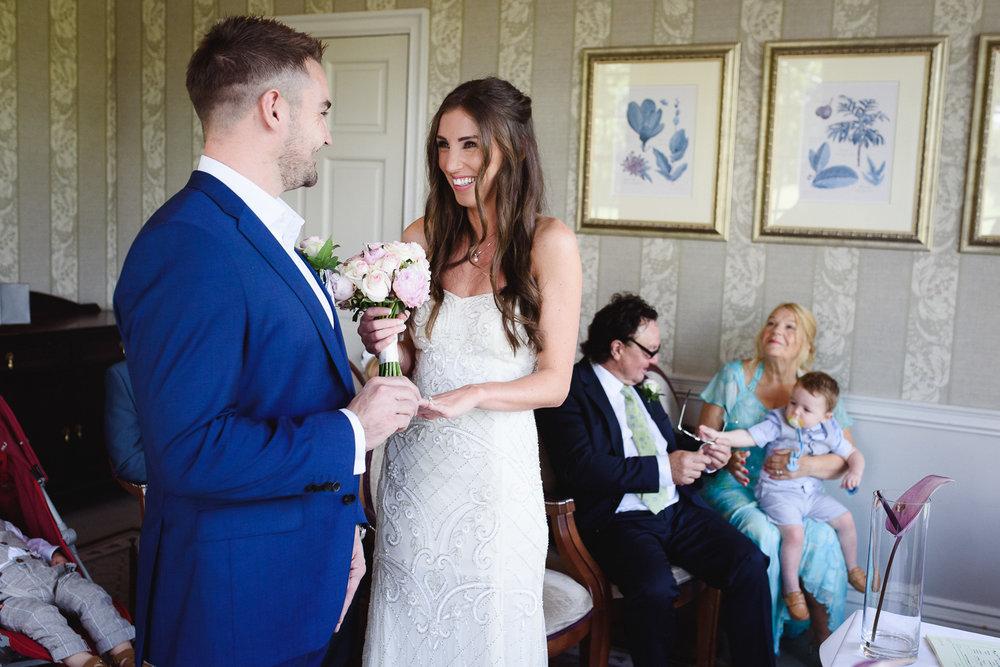 Brockencote Hall Wedding Photographer-13.jpg