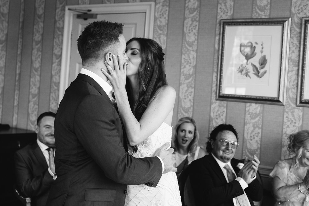 Brockencote Hall Wedding Photographer-15.jpg