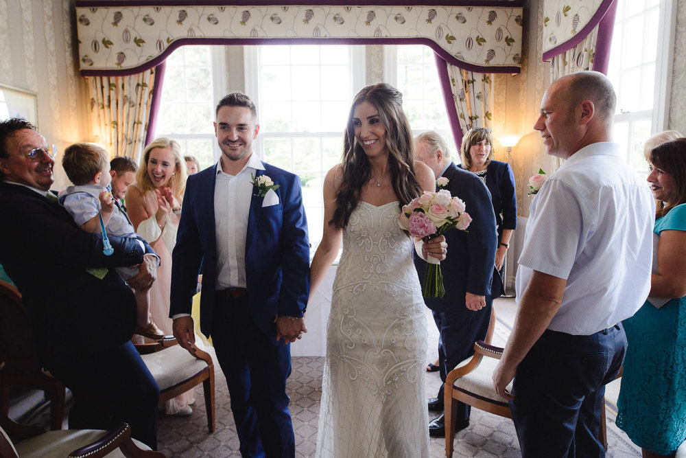 Brockencote Hall Wedding Photographer-19.jpg