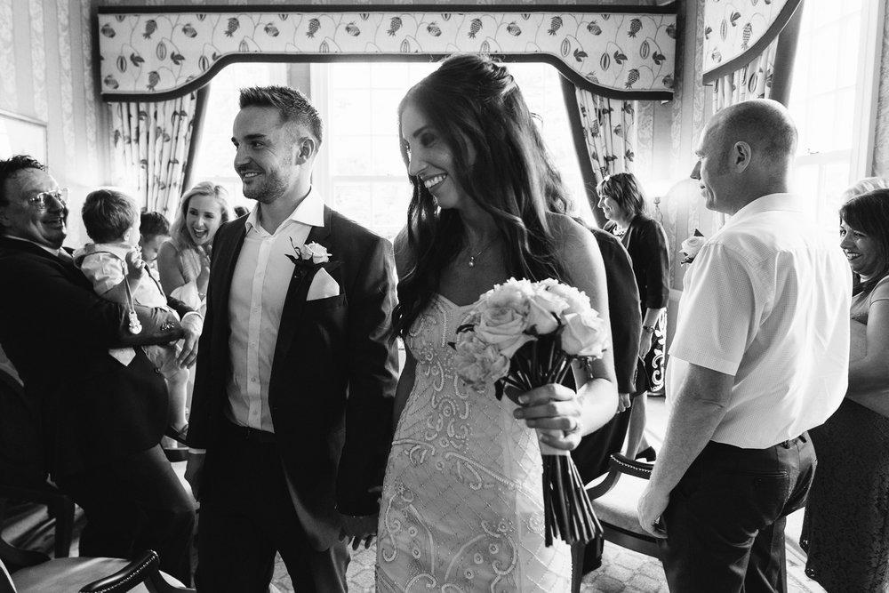 Brockencote Hall Wedding Photographer-20.jpg