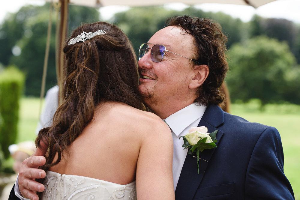 Brockencote Hall Wedding Photographer-21.jpg