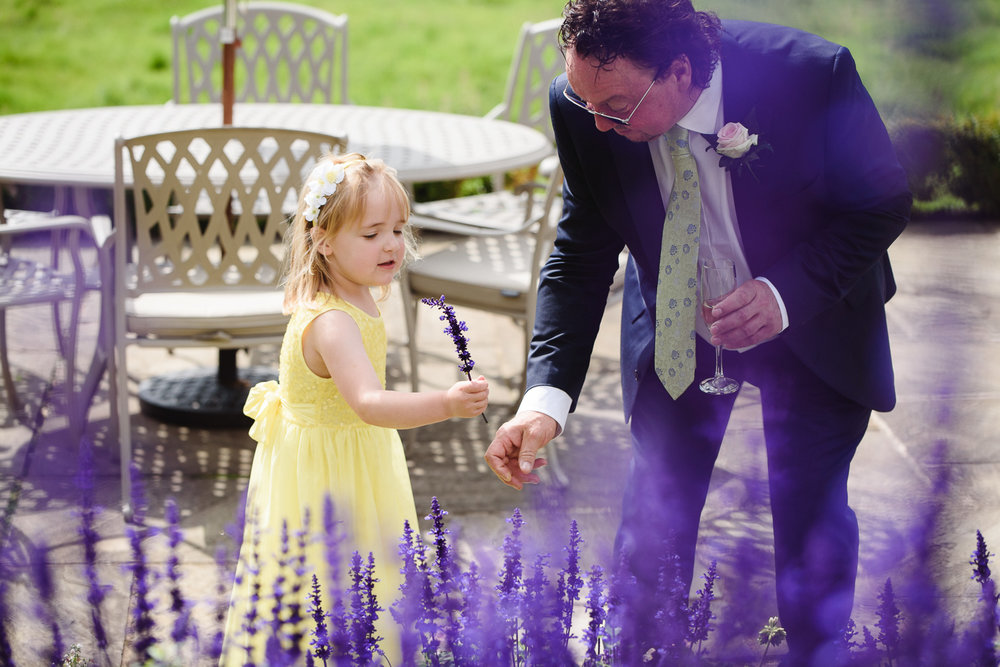 Brockencote Hall Wedding Photographer-24.jpg
