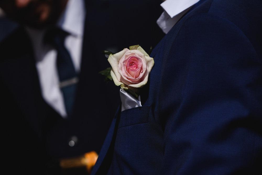 Brockencote Hall Wedding Photographer-28.jpg