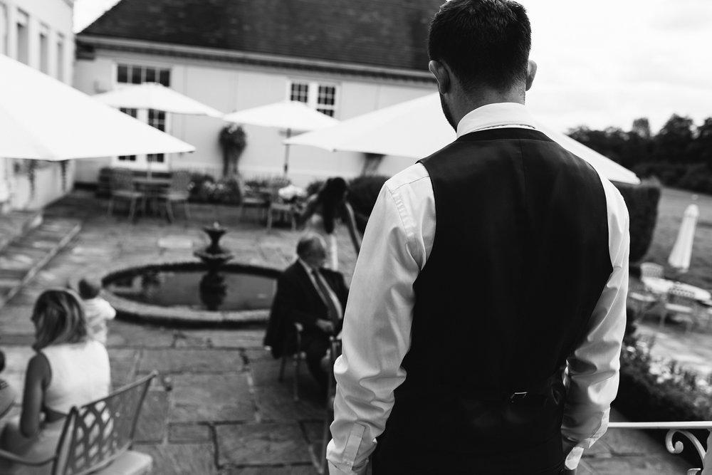 Brockencote Hall Wedding Photographer-41.jpg