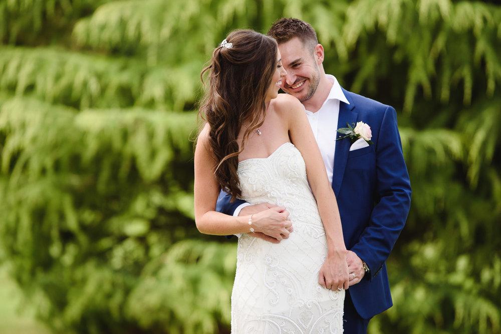 Brockencote Hall Wedding Photographer-35.jpg