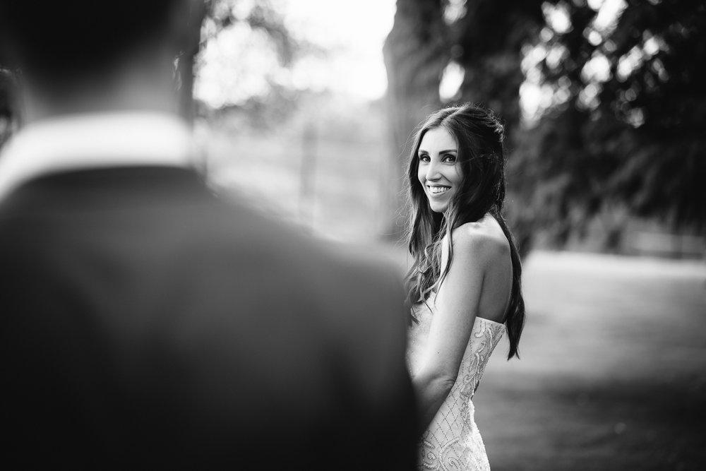 Brockencote Hall Wedding Photographer-33.jpg