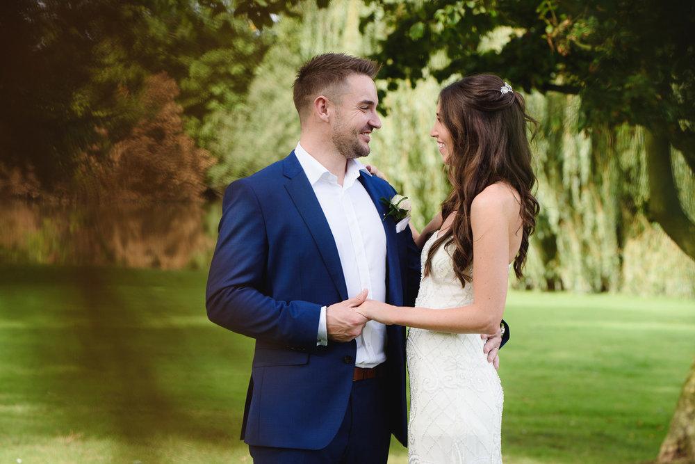 Brockencote Hall Wedding Photographer-29.jpg