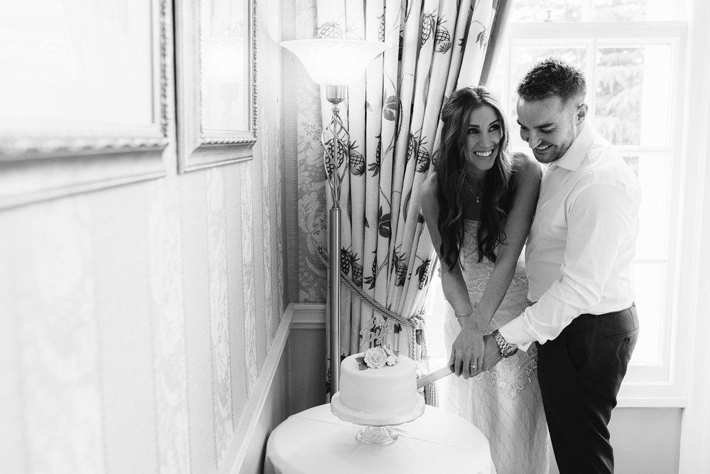Brockencote Hall Wedding Photographer-43.jpg