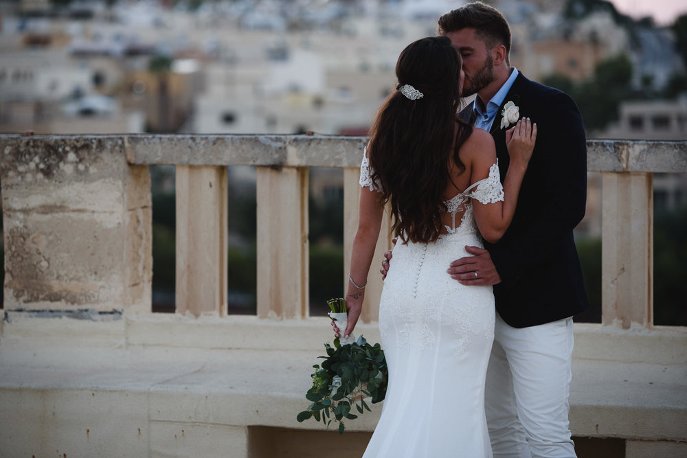 Copy of Destination Wedding Photographer in the UK