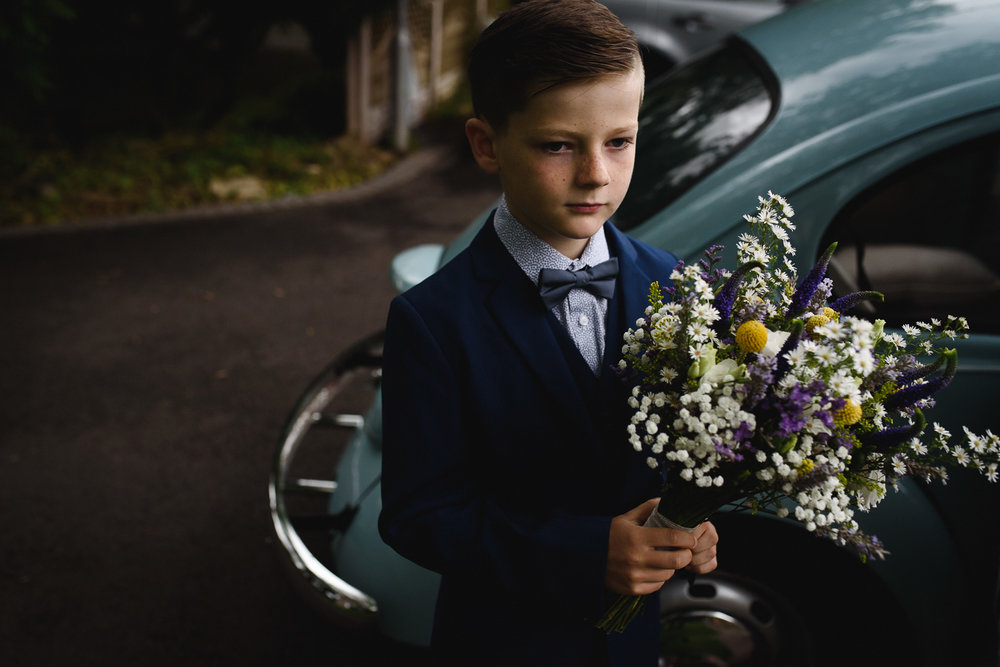Warwickshire Wedding Photographer-4.jpg