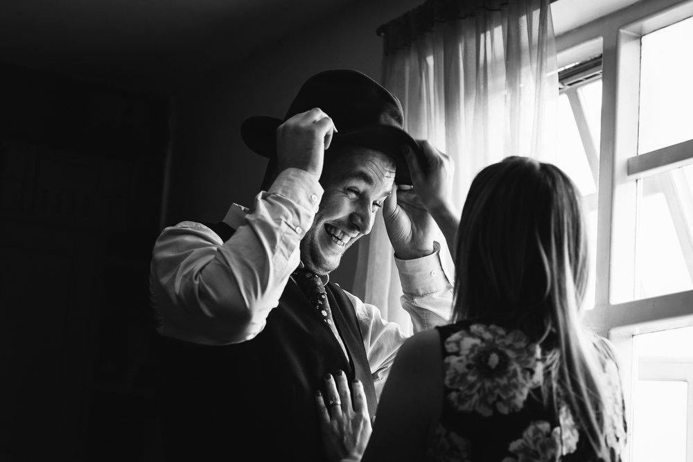 Warwickshire Wedding Photographer-8.jpg