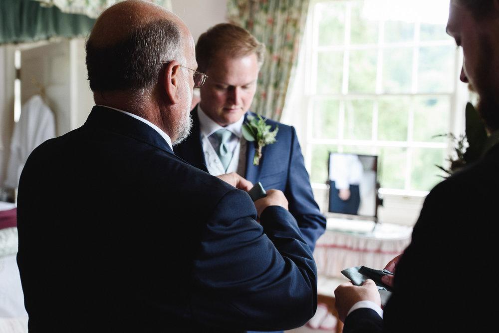 Powys Wedding Photographer-24.jpg