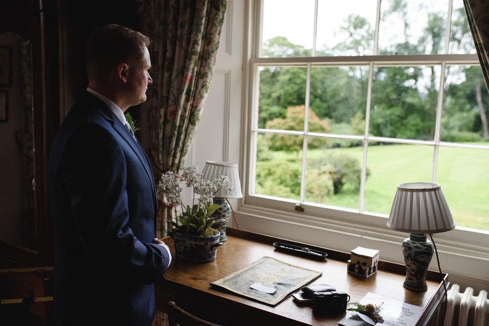 Powys Wedding Photographer-25.jpg