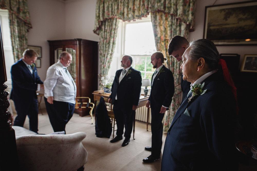 Powys Wedding Photographer-28.jpg