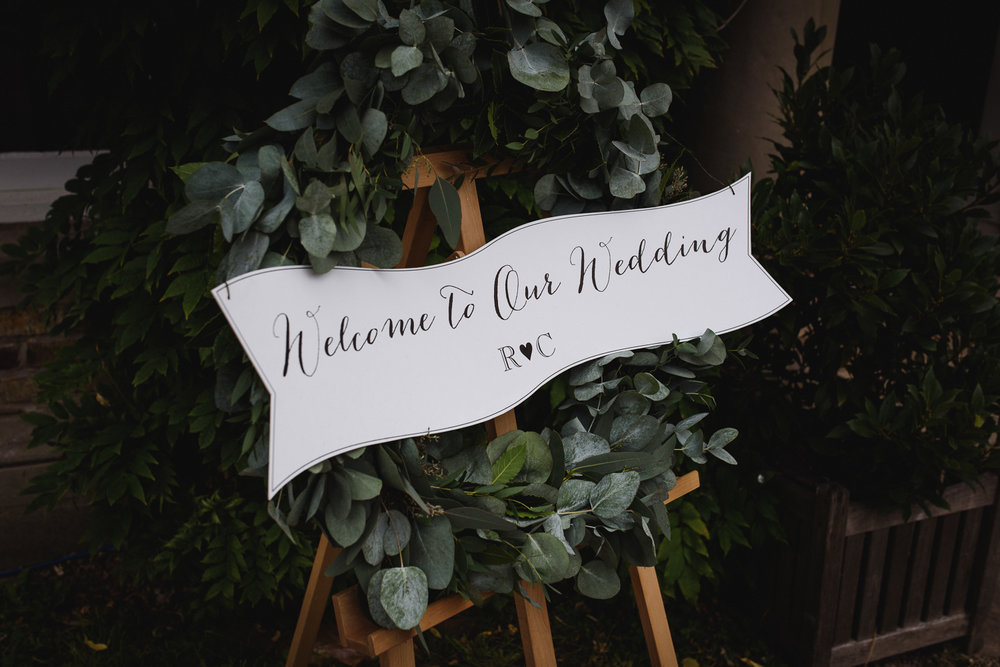 Powys Wedding Photographer-32.jpg