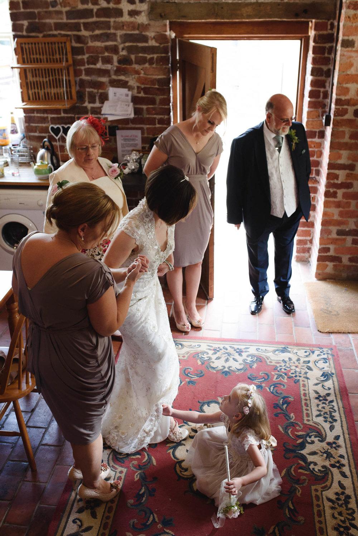 Shropshire Wedding Photographers-5-2.jpg