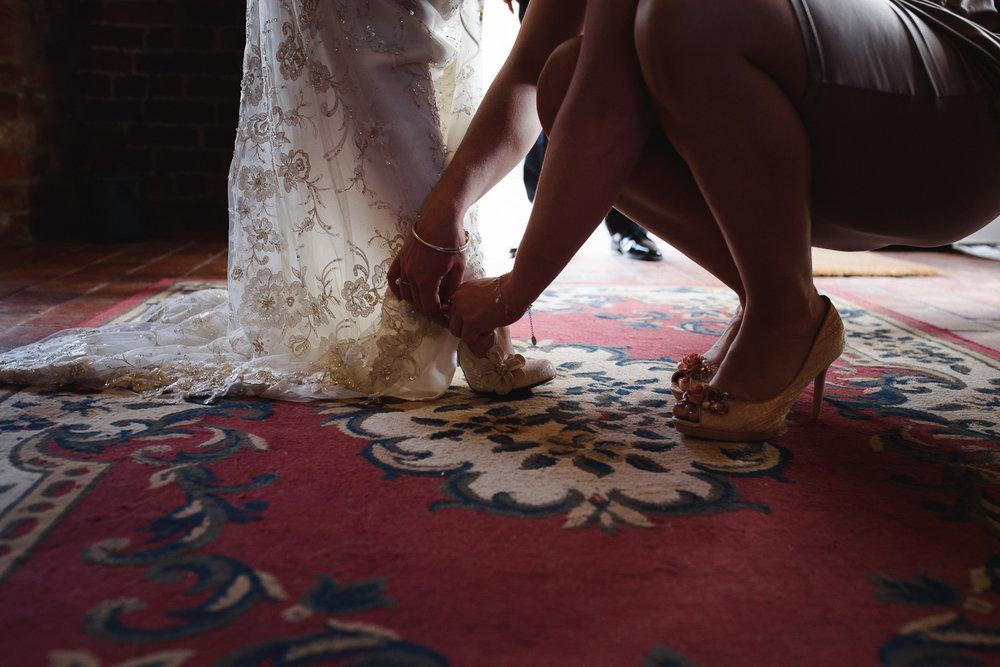 Shropshire Wedding Photographers-36.jpg