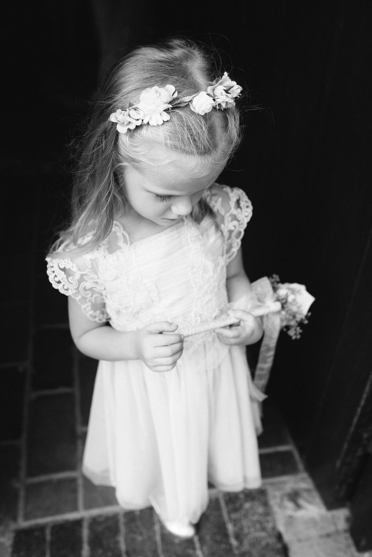 Shropshire Wedding Photographers-7-2.jpg