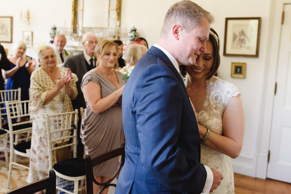 Shropshire Wedding Photographers-42.jpg