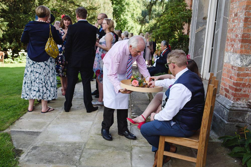 Shropshire Wedding Photographers-60.jpg