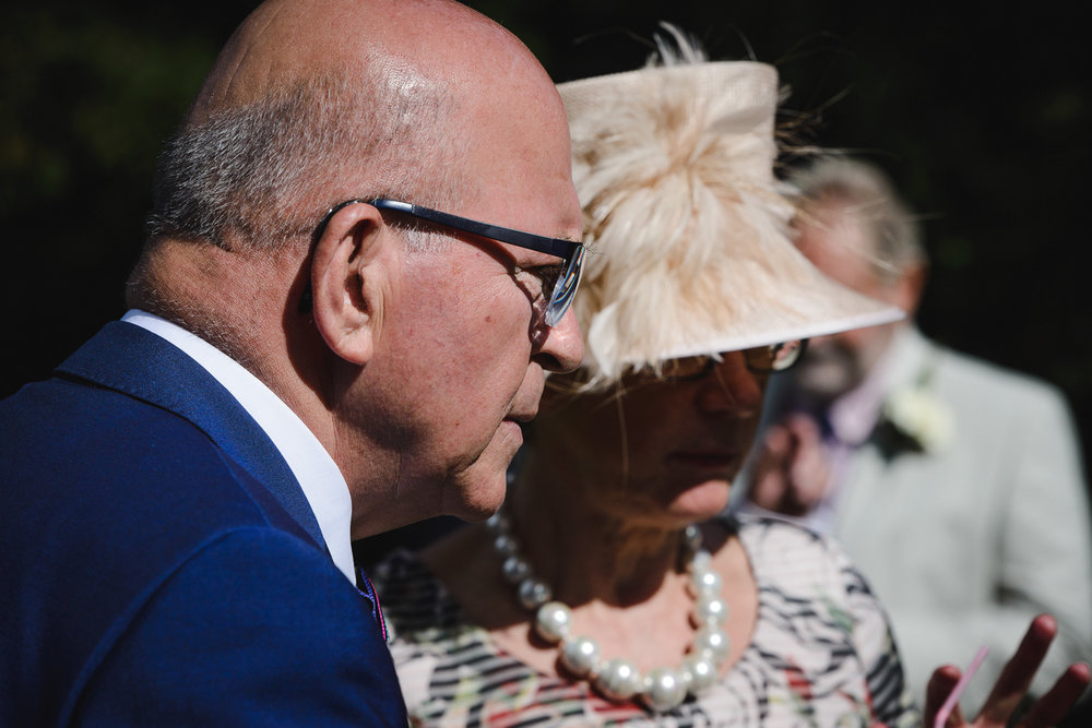 Shropshire Wedding Photographers-57.jpg