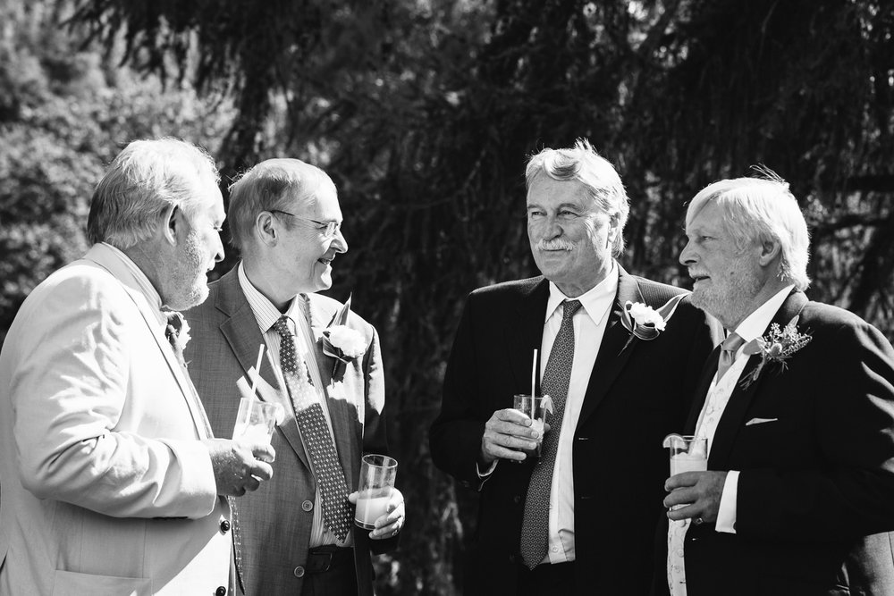 Shropshire Wedding Photographers-52.jpg