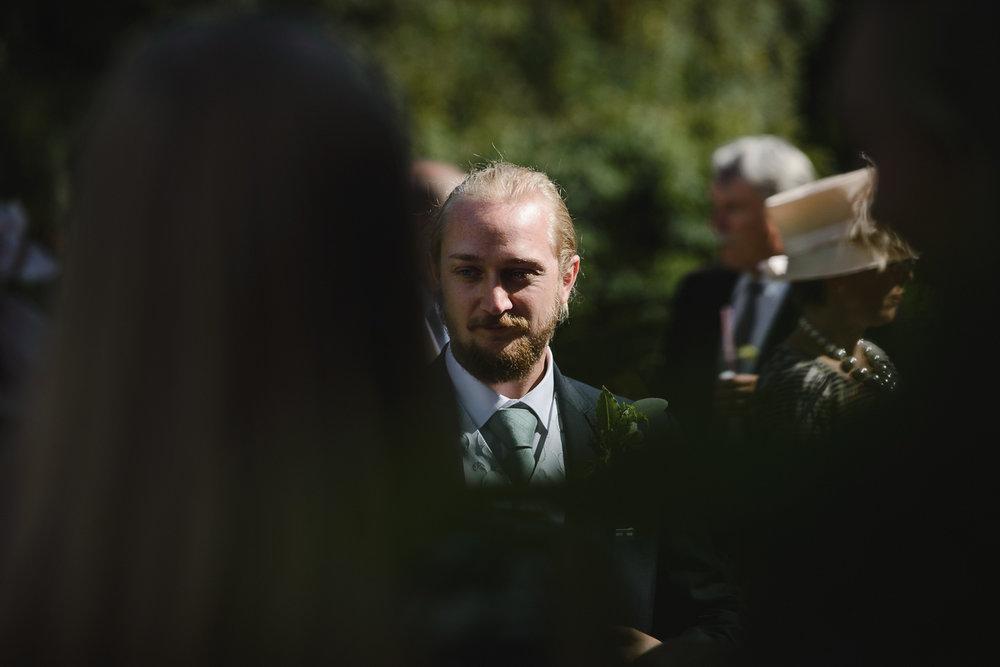 Shropshire Wedding Photographers-59.jpg