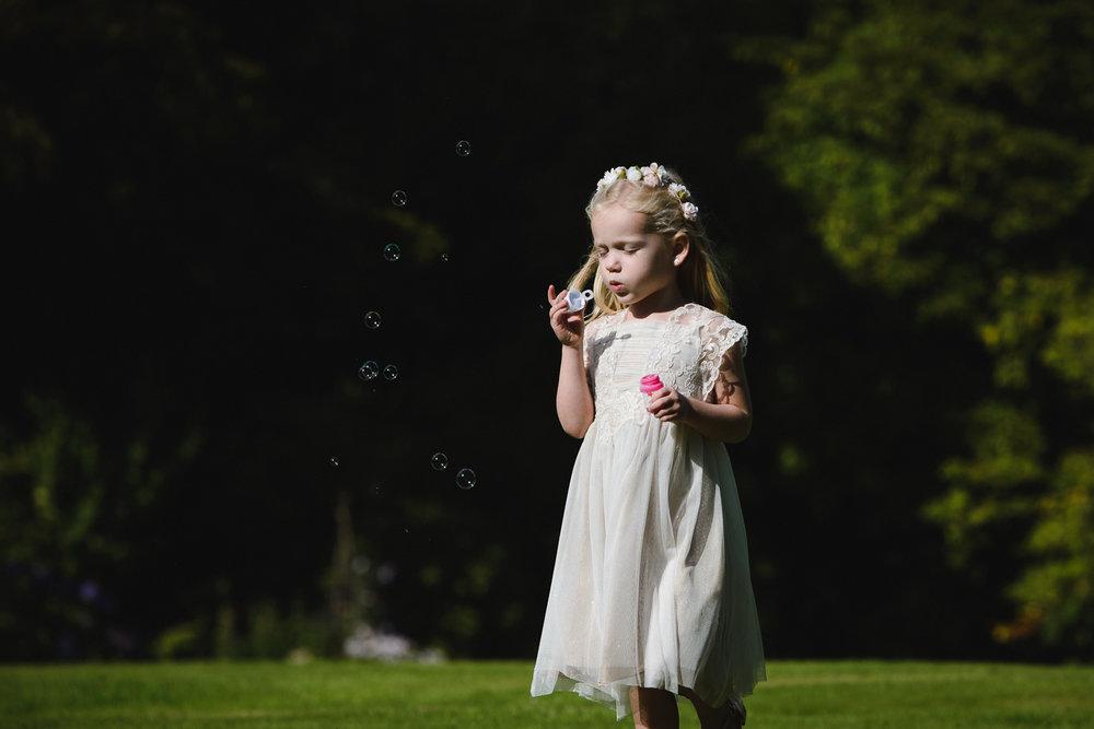 Shropshire Wedding Photographers-62.jpg