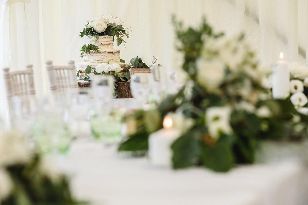 Shropshire Wedding Photographers-68.jpg