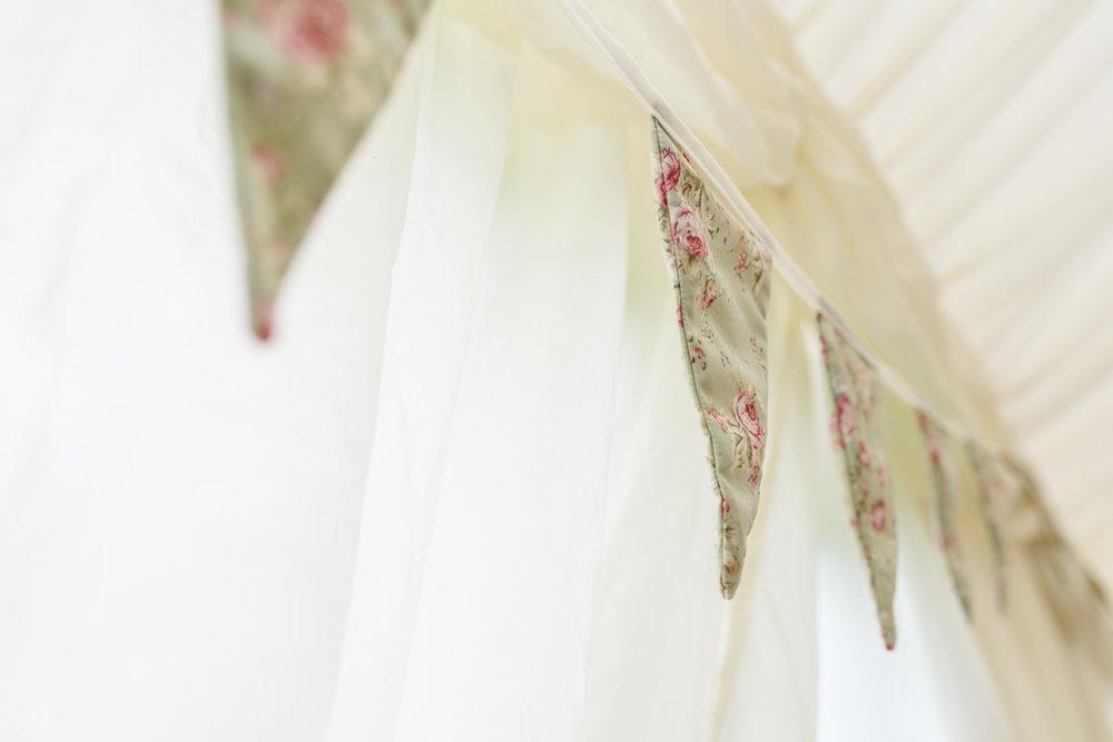 Shropshire Wedding Photographers-78.jpg