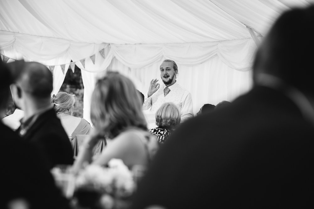Shropshire Wedding Photographers-87.jpg