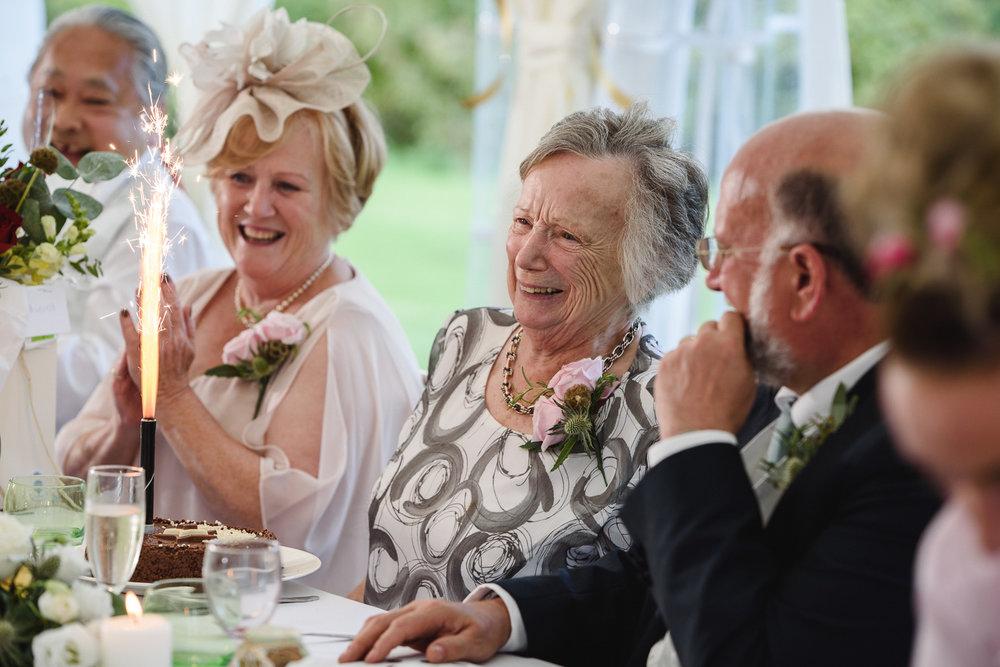 Shropshire Wedding Photographers-95.jpg
