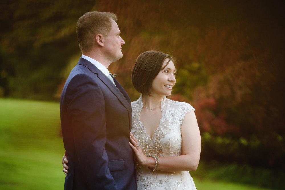 Shropshire Wedding Photographers-109.jpg