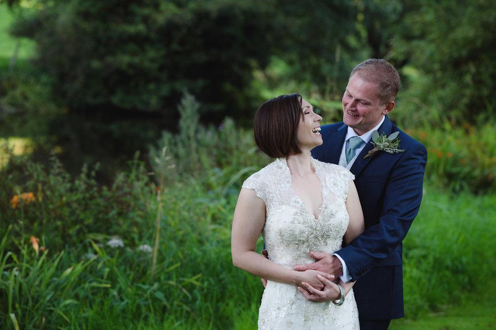 Shropshire Wedding Photographers-107.jpg