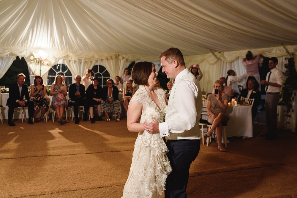 Shropshire Wedding Photographers-117.jpg