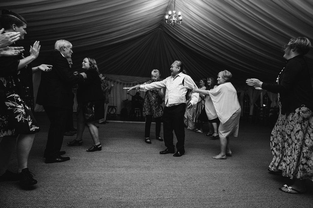 Shropshire Wedding Photographers-133.jpg
