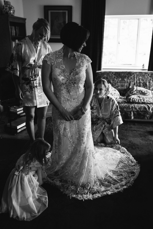 Shropshire Wedding Photographers-3-2.jpg