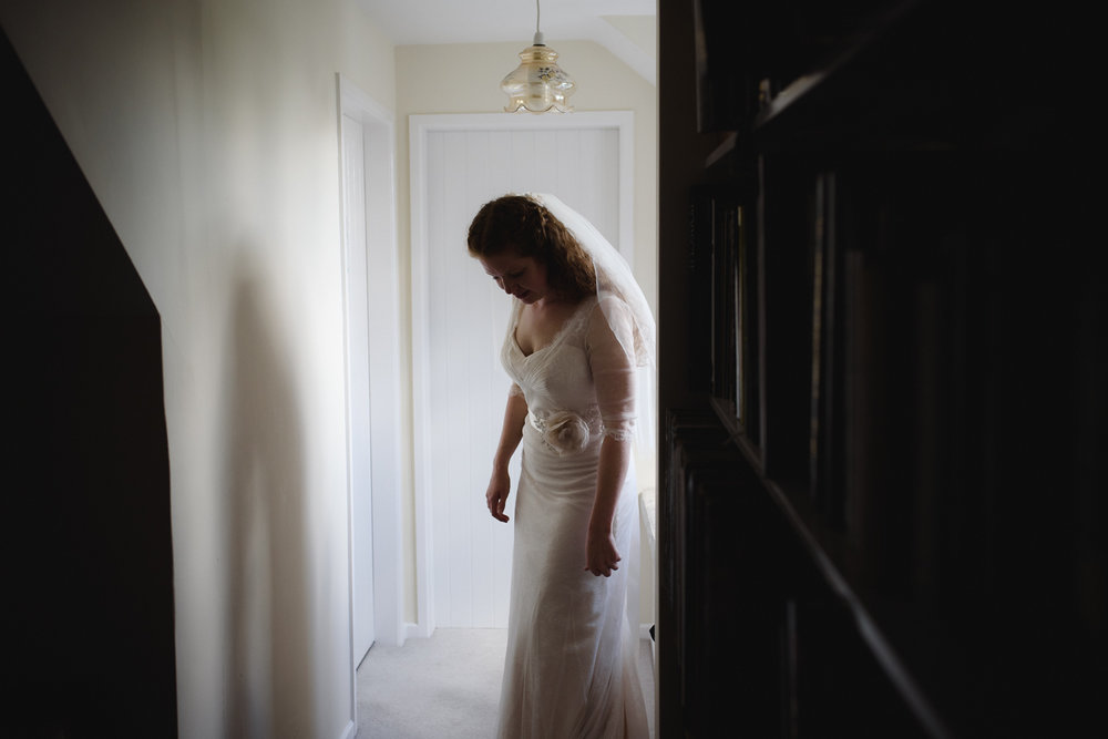 Worcestershire Wedding Photography-14.jpg