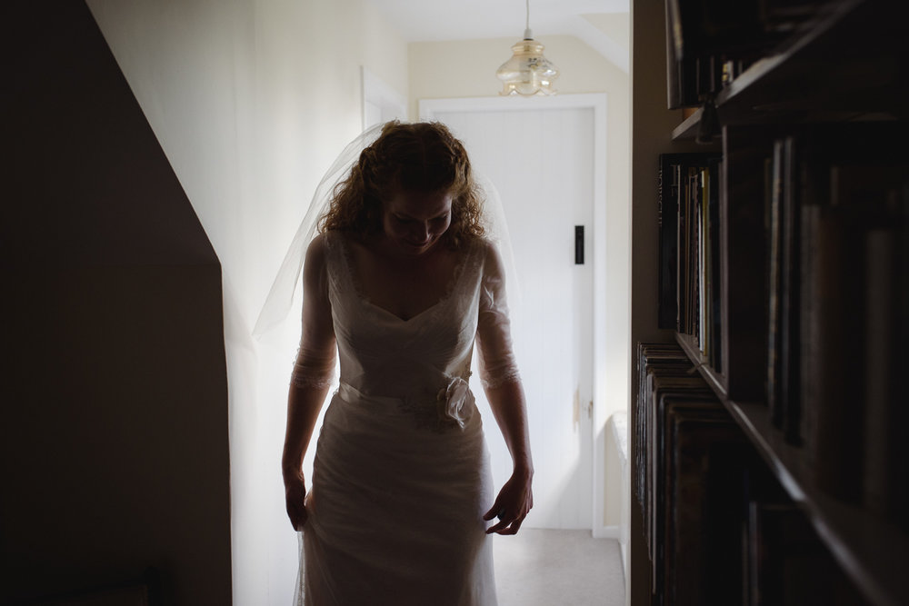 Worcestershire Wedding Photography-15.jpg