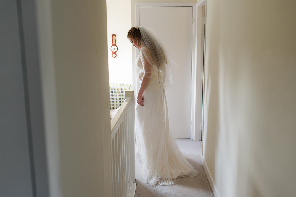 Worcestershire Wedding Photography-16.jpg