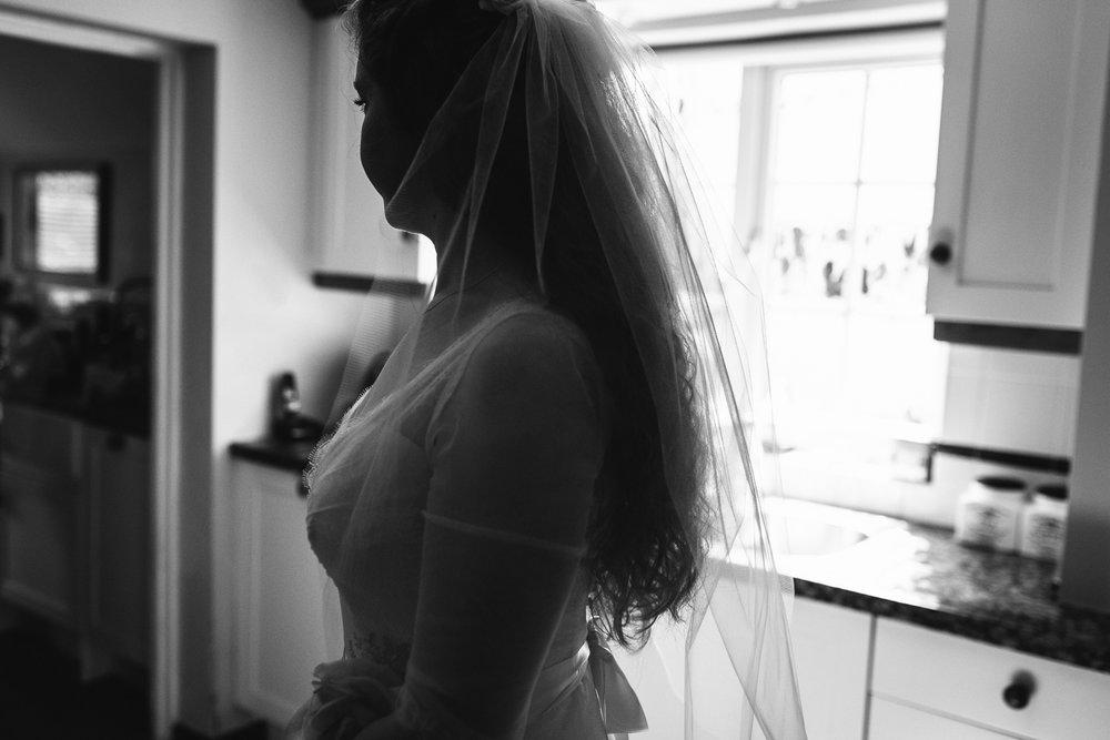 Worcestershire Wedding Photography-19.jpg