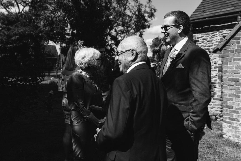 Worcestershire Wedding Photography-22.jpg