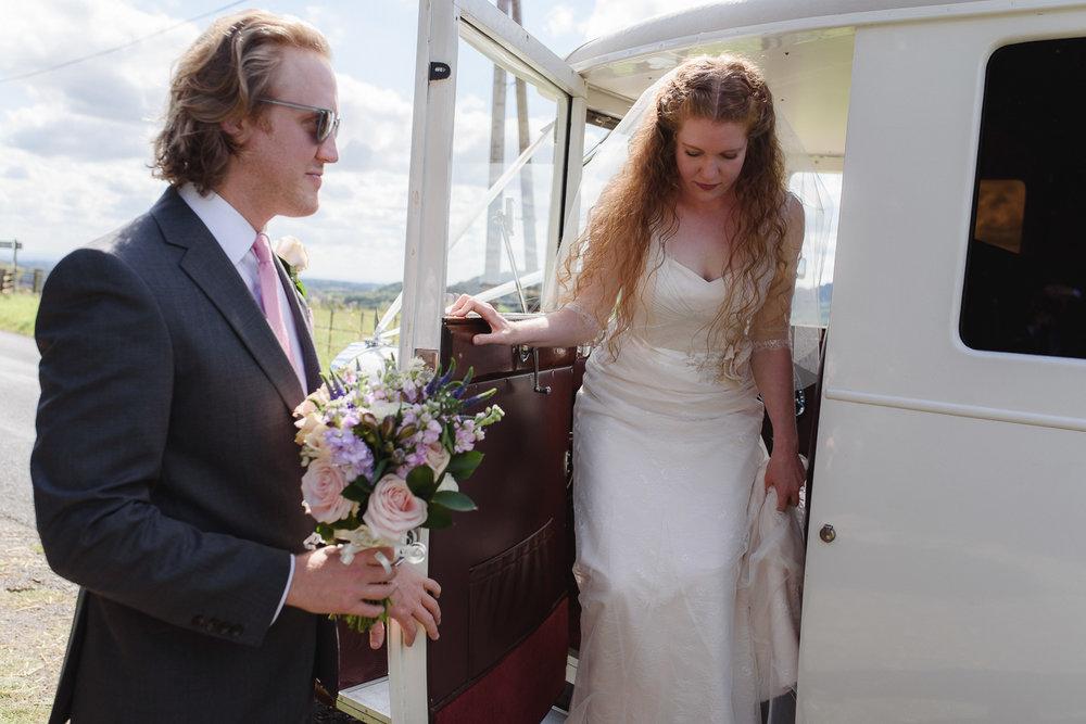 Worcestershire Wedding Photography-23.jpg