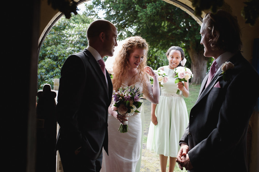 Worcestershire Wedding Photography-27.jpg