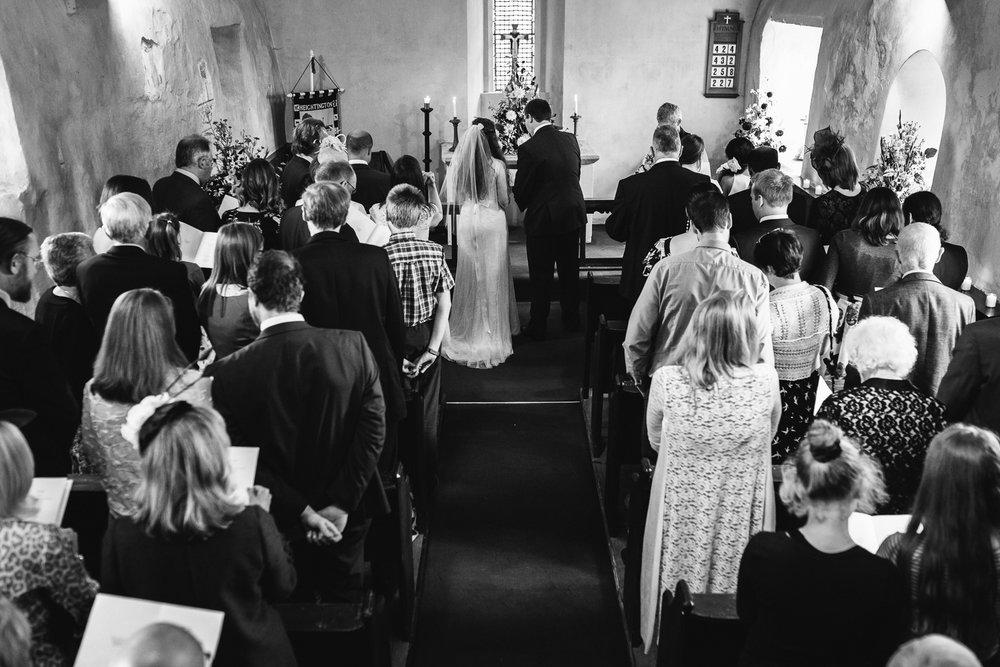 Worcestershire Wedding Photography-29.jpg