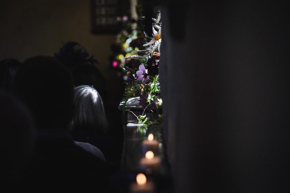 Worcestershire Wedding Photography-30.jpg