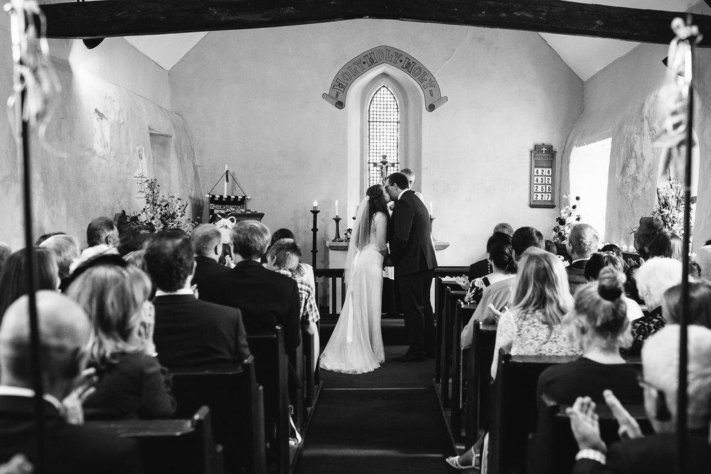Worcestershire Wedding Photography-32.jpg